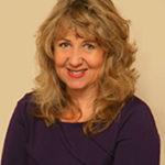 Barbara Spaulding, Grant Administrator