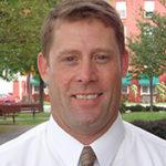 Brennan Duffy, CEcD Executive Director
